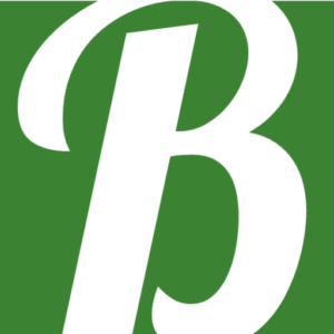 cropped-Brian-D-Colwell-Logo.png