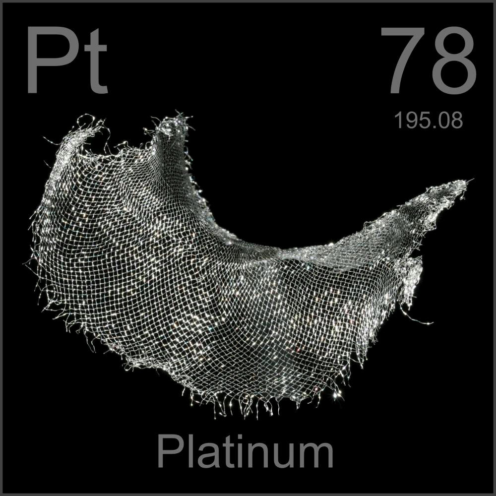 56 things you might not know about platinum brian d colwell 56 things you might not know about platinum gamestrikefo Choice Image