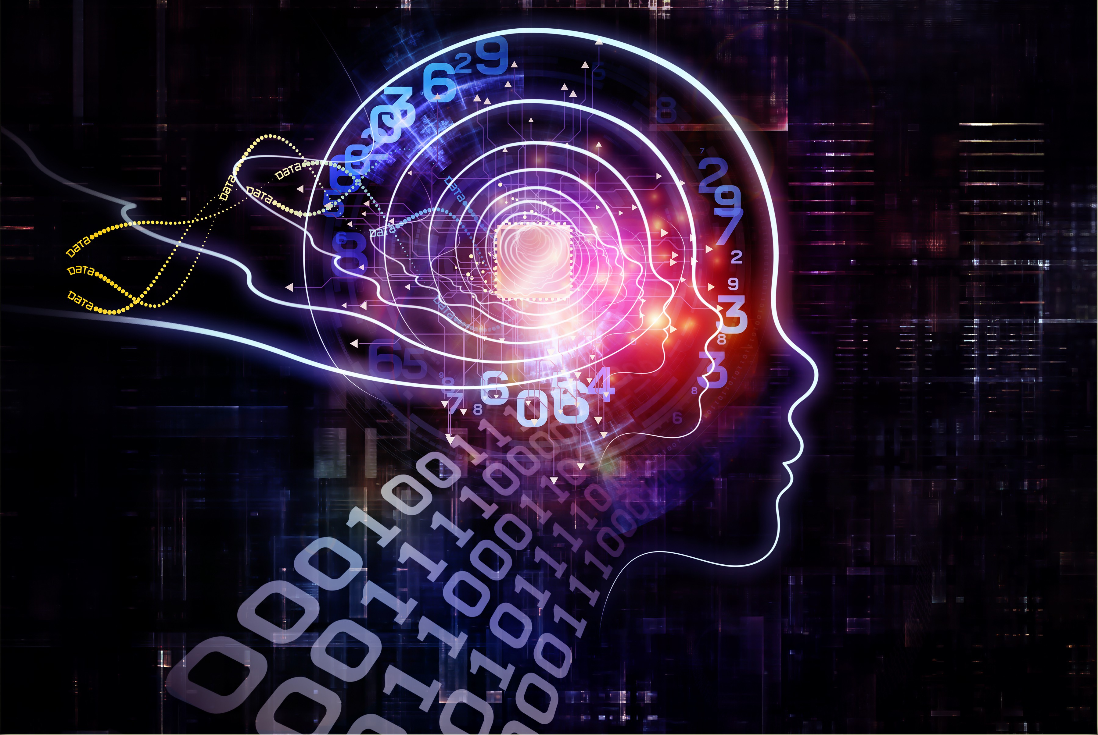 Artificial Intelligence: The Big List of Things You Should Know