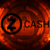 Resources For Learning How To Mine ZCash $ZEC
